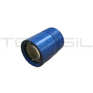Hoenle Bluepoint Optic 6 N Lens (for LED Head)