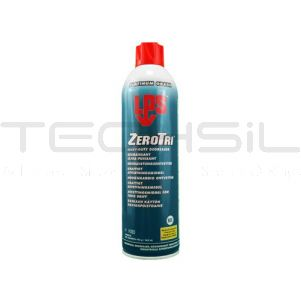 LPS® ZeroTri Heavy Duty Degreaser 563ml Aerosol