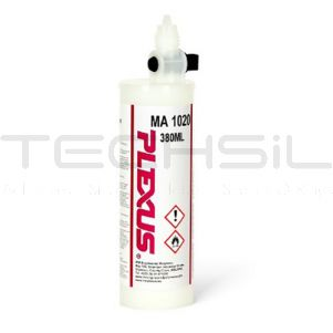 Plexus™ MA1020 Low Shrink/Odour Methacrylate 380ml