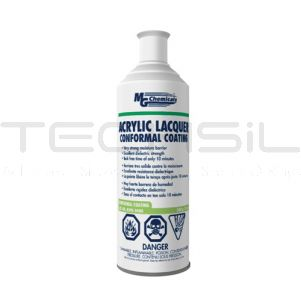 MG Chemicals 419c Conformal Coating Aerosol 340gm