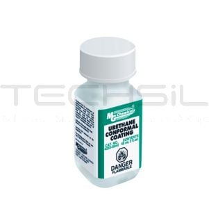 MG Chemicals 4223 Urethane Conformal Coating 55ml