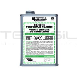 MG Chemicals 422B Silicone Conformal Coating 1lt