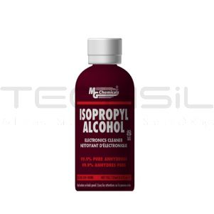MG Chemicals 824 Isopropyl Alcohol 100ml