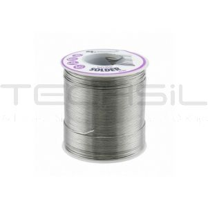 "MG Chemicals 4885 Solder Wire Silver 0.032"" Dia."