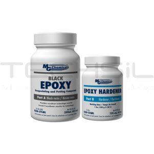 MG Chemicals Black Encapsulating/Potting Epoxy Kit