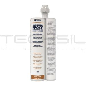 MG Chemicals Translucent Potting Epoxy 450ml