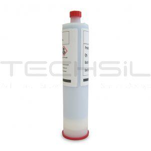 Momentive TSE322 Silicone Adhesive 310ml