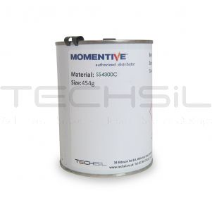 Momentive SS4300c Solventless Crosslinker 454gm