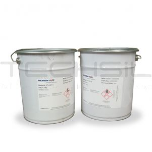 Momentive RTV627 Grey Potting Silicone 20lb/9.08kg