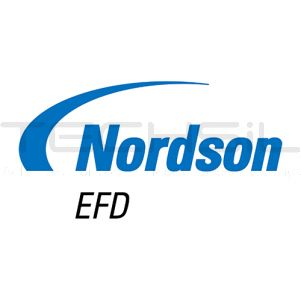 Nordson EFD Optimum® 10cc Syringe Barrel & Piston