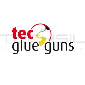tec™ Glue Gun Repair
