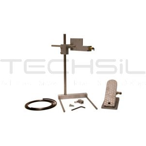 tec™ 6100 Bench Mount Kit (BMK)
