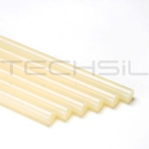 tecbond® 261 15 High performance Hot Melt Adhesive