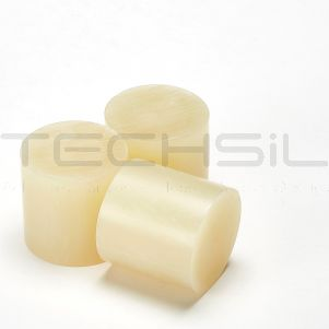 tecbond® 214 43 Fast Packaging Hot Melt 10kg
