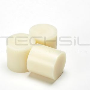 Techsil® 220 43 General Purpose Spray Hotmelt 10kg