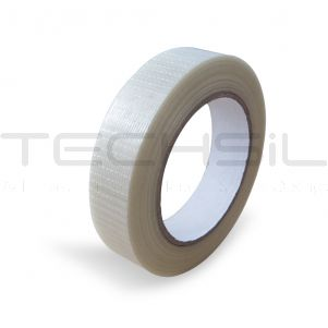 Techsil® 1210 HD Cross Weave Filament Tpe 24mmx50m