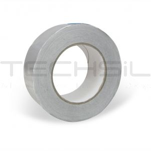 Techsil® 115AL Aluminium Tape 48mm x 45m