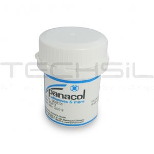 Panacol Elecolit® 414 1-Part Silver Filled Epoxy