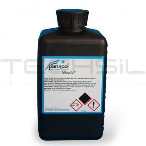 Panacol Vitralit® 7642 UV Curing Adhesive 500gm