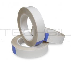 Stokvis DSV4405 Double Sided PVC Tape 25mm x 33m