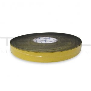 Stokvis DSC450 Double Sided Cloth Tape 25mm x 50m
