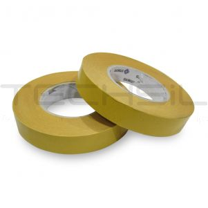 Stokvis DSTS3014 Double Sided Tape 25mm x 50m