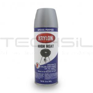 Krylon® High Heat Aluminium Protection 11oz Can