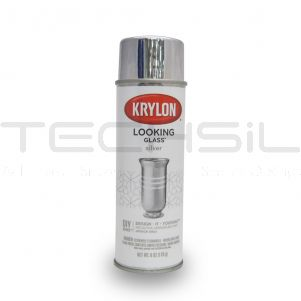 Krylon® Looking Glass® Mirror Finish Paint 6oz