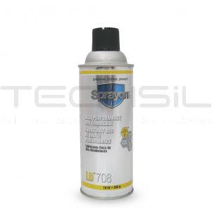 Sprayon® LU708 High Performance Dry Lubricant 11oz