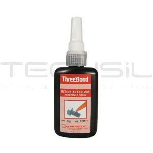 ThreeBond TB1374 Medium Strength Anaerobic 50gm