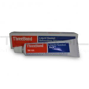 ThreeBond TB1105 Black Universal Liq. Gasket 150g