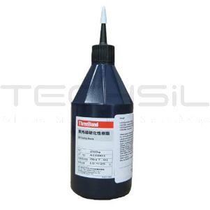 ThreeBond TB3042C UV Curing Adhesive 250gm