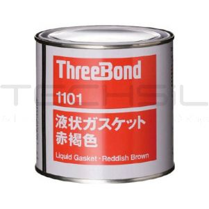 ThreeBond TB1101 Non-Dry Removable Gasket 1kg