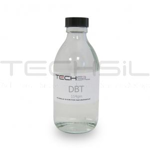 Techsil® DBT (dibutyl tin) Catalyst 4oz 114gm