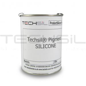TESI06065-001.jpg
