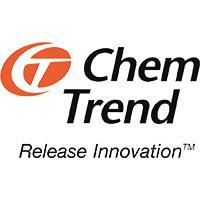 Chemtrend