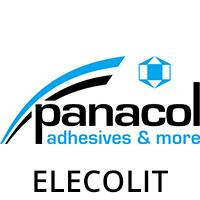 Elecolit®