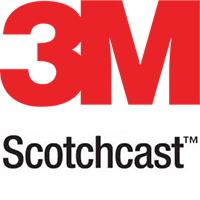 Scotchcast™