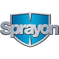 Sprayon®