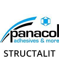 Structalit®
