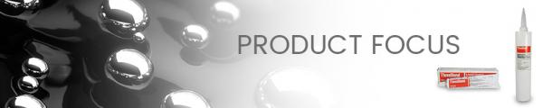 ThreeBond Engine Sealing Powertrain Products from Techsil