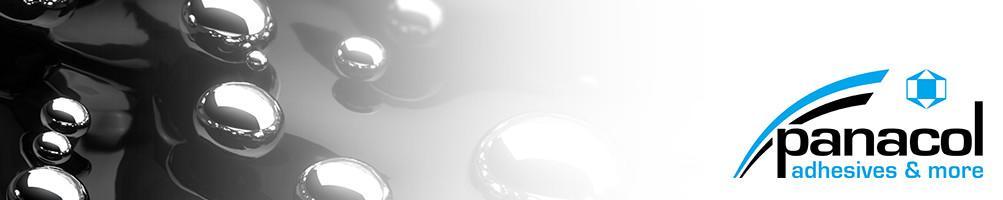 Structalit - Max Strength Multi-Purpose Adhesives