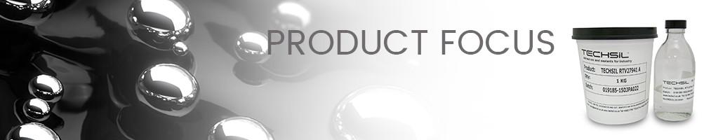 Translucent Moulding Silicone Rubber is Best in Class for Industrial Prototyping
