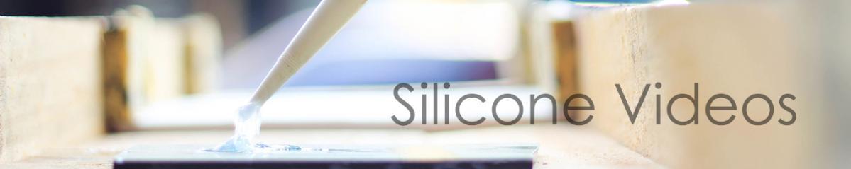 Silicone Videos