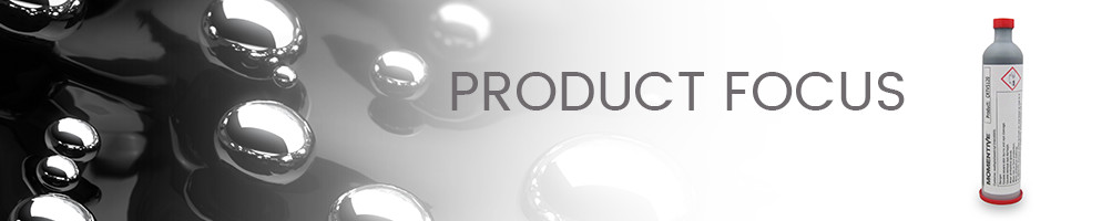Product Focus Banner CRTV5120