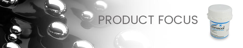 Product Focus Banner Elecolit