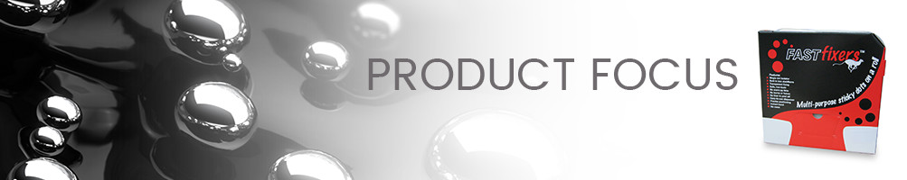 Product Focus Banner Fastfixers