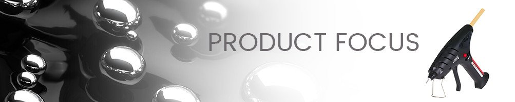 Product Focus Banner gas-tec 600