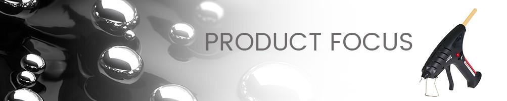 Product Focus Banner gas-tec 600