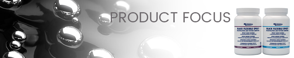Product Focus Banner MG 832FX